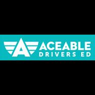 Aceable promo code