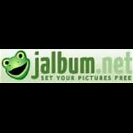 jAlbum.net promo codes