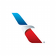 American Airlines lowest price