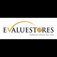 eValuestores promo codes