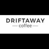 DRIFTAWAY promo codes