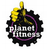 Planet Fitness coupon codes