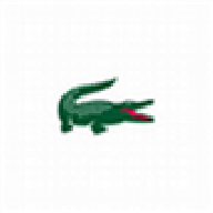Lacoste coupon code