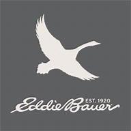 Eddie Bauer promo codes