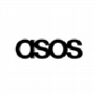 Asos coupon codes