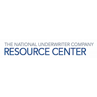 National Underwriter_logo