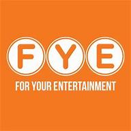 FIE promo codes