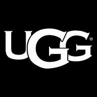 UGG Australia promo codes