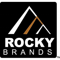 Rocky Boots promo codes