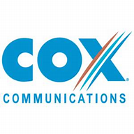 Cox Communications promo codes