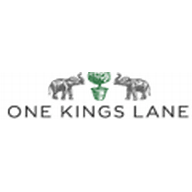 One Kings Lane promo codes