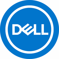 Dell Refurbished promo codes