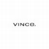 Vince promo codes