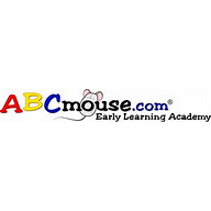ABC Mouse promo codes