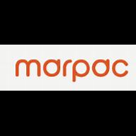 Marpac, LLC promo codes