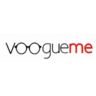 Voogueme Inc. promo codes