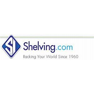 Shelving promo codes