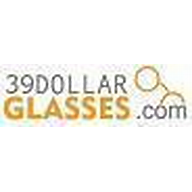 39dollarglasses promo codes