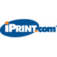 iPrint promo codes