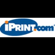 iPrint coupon code