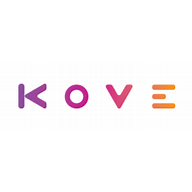 Kove promo codes