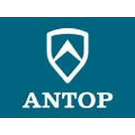 Antop promo codes