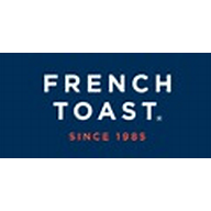 French Toast promo code