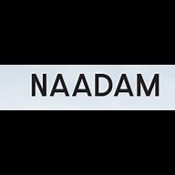 Naadam promo codes