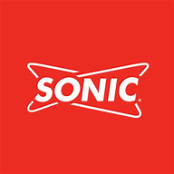 Sonic Drive-In promo codes