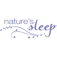 Nature's Sleep promo codes