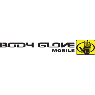 Body Glove Mobile promo codes