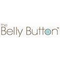 The Belly Button promo codes