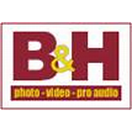B&H Photo Video promo codes