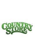 Country Store promo codes