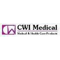 CWI Medical promo codes