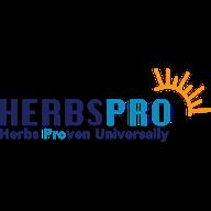 HerbsPro promo codes