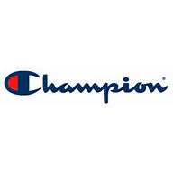 c9 by champion promo codes