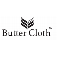 Butter Cloth promo codes