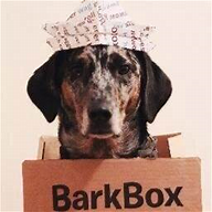 BarkBox promo codes