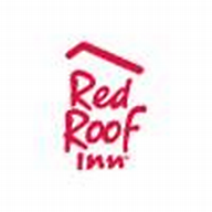 Red Roof promo codes