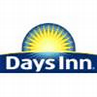 Days Inn promo codes