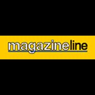 Magazineline promo codes