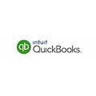 QuickBooks promo codes
