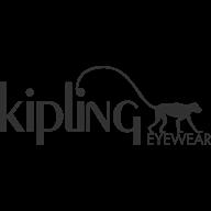 Kipling-USA promo codes