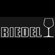 Riedel promo codes