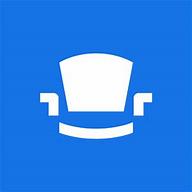 SeatGeek_logo
