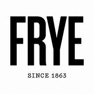 Frye promo code