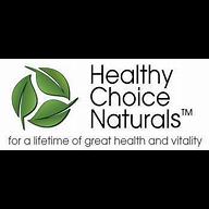 Healthy Choice Naturals promo codes