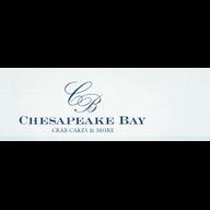 CB Crab Cakes promo codes