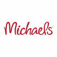 Michael Dawkins promo codes